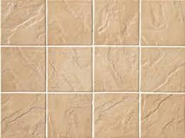 bathroom floor tile texture. Decoration Bathroom Floor Tile Texture Beige Tiles Marble T