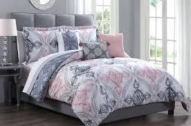full size of grey linen duvet set washed bedding uk gray luxury light cover king home