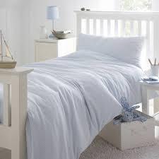 lovely debenhams bed sheets 70 on super soft duvet covers with debenhams bed sheets