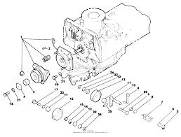 Nissan hardbody dash wiring diagram and fuse box