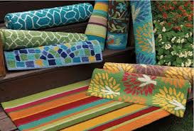 colorful area rugs room area rugs primary colorful area rugs colorful outdoor rugs