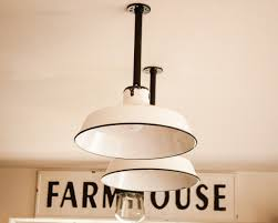 Kitchen Light Fixtures Diy Project Vintage Kitchen Light Fixture Wildflowers Ranch