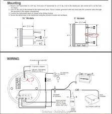 autometer gauges wiring diagram wiring diagram mega autometer egt wiring diagram wiring diagram autometer gauges wiring diagram autometer gauges wiring diagram