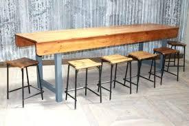 vintage factory furniture. Vintage Factory Furniture Industrial .