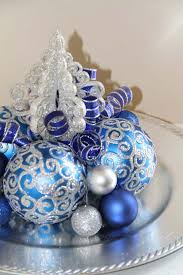 blue-christmas-ornaments-ideas