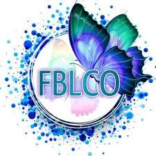 Fresh Beginnings Life Changing Organization, INC - Posts   Facebook