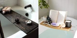 10 best bathtub trays to in 2021