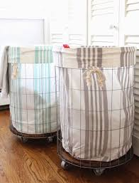 Cool laundry baskets White Leather Top Ideas Design For Laundry Baskets On Wheels 17 Best Ideas About Laundry Basket On Wheels Home Models Pro Top Ideas Design For Laundry Baskets On Wheels 17 Best Ideas About