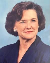 Kathryn Elaine Pate, 1940-2021 Obituary - Columbia Daily Tribune