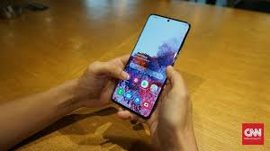 We did not find results for: Cara Atasi Internet Lambat Di Hp Android