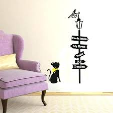 wall decals at target full size of wall wall art stickers wall stickers target wall decals target family wall decals target on wall art stickers target with wall decals at target full size of wall wall art stickers wall
