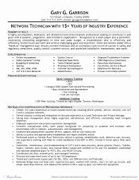 33 Awesome Sap Abap Sample Resume 3 Years Experience Resume