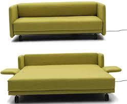 Lazy Boy Sleeper Sofa Mattress Replacement S36