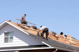 Image result for South Jersey Roofing Contractors Can Help Sell A Home!
