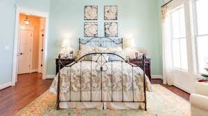 vintage inspired bedroom furniture. Bedroom Furniture Ideas For Small Rooms Photo - 2 Vintage Inspired