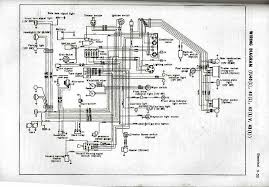 1965 wiring diagram fj40 ih8mud forum 1m jpg