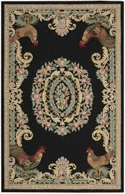 Rooster Area Rugs Kitchen 17 Best Images About My Rooster Stuff On Pinterest Rooster Decor