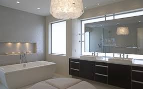 unique bath lighting. Unique Bathroom Light Fixtures Bath Lighting Awesome Led Vanity Vintage Ideas Ceiling 1366 R