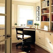 wonderful home office ideas men. Mens Home Office Ideas Simple Design For Men  Wonderful
