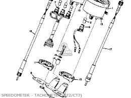 2005 ford explorer tune up parts wiring diagram for car engine sunpro super tach wiring diagram on 2005 ford explorer tune up parts