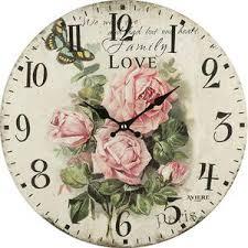 Купить <b>настенные часы Aviere</b> – каталог 2019 с ценами в 3 ...