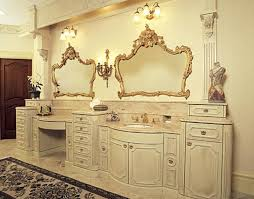 french country bathroom designs. French Style Bathrooms Ideas Bathroom Image Of Country Designs S