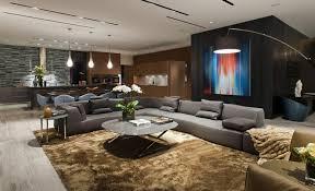 Interior Designers Institute New Interior Designer 48 Benefits Of Hiring Designers For Perfect Homes