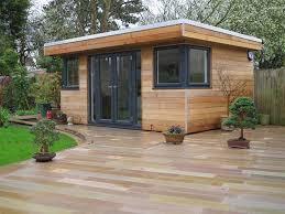 Small Picture Garden Room Design Gallery