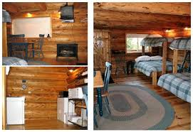 small cabin furniture. small cabin decorating ideas and design plans03 furniture n