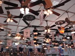 ceiling fans lowes. 5173-03 High-res Image Ceiling Fans Lowes S