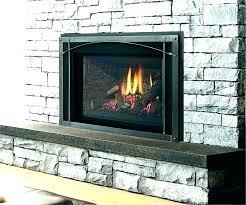 regency fireplace reviews regency fireplace reviews regency wood burning fireplace inserts reviews regency fireplaces reviews regency fireplace insert