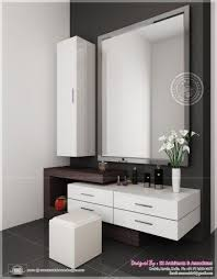 wall mounted dressing table designs for bedroom. Brilliant For Wall Mounted Dressing Table Designs For Bedroom  The Utilitarian Room With  Full Of Performance Is Called Bathroom There Are Divergent Appu2026 Intended L