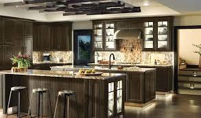 kichler under cabinet lighting main kichler under cabinet lighting reviews