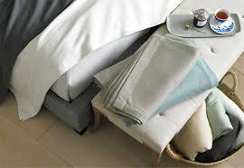wamsutta egyptian cotton sheets. Simple Egyptian Dream Zone Microcotton Blanket To Wamsutta Egyptian Cotton Sheets G