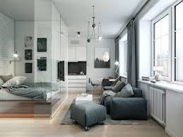 3 Super Small Homes With Floor Area Under 400 Square Feet (40 square meter)