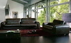 Living Room Furniture Designs Free Download Free Shipping Living