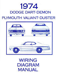 1974 plymouth duster wiring harness 1974 wiring diagrams s l1000 plymouth duster wiring harness