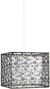 ando 1 light pendant uk qpg320 roomstylers black pendant discontinued停產 紅綠燈燈飾