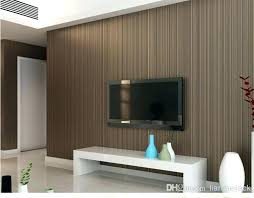 wallpaper for office wall. Wallpaper Office Best Textures Gray Wall Paper Roll Modern For