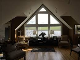 meditation room furniture. nascar great kyle petty lists north carolina home for 55 million homesmeditation roomslarge meditation room furniture t
