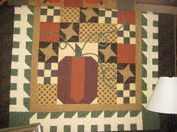 Happy Thanksgiving!   Patches & Prints & Autumn Night from the Thimbleberries Quilt Club 2002. The Thimbleberries  Club from the shop has now evolved into our Block of the Month group that  meets at ... Adamdwight.com