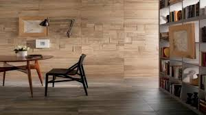 Unique Wall Coverings Wonderful Wood Wall Covering Ideas Images Design Inspiration Tikspor