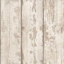 <b>Wood</b> Effect <b>Wallpaper</b>   <b>Wood Wallpaper</b>   I Want <b>Wallpaper</b>