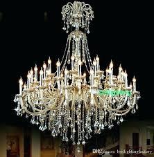 antique chandeliers crystal vintage chandelier parts for
