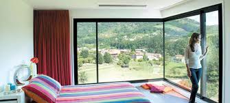 home air conditioning systems. pead-rp ducted air conditioning home bedroom systems