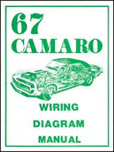 camaro parts l3467 1967 camaro wiring diagram classic industries 1967 camaro wiring diagram