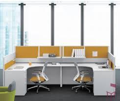 makeshift office. office furniture u2013 120 degree 3 makeshift f