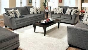 wayfair living room tables coffee