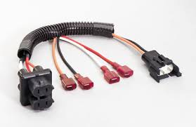 msd universal wiring harnesses 8876 shipping on orders over msd universal wiring harnesses 8876 shipping on orders over 99 at summit racing