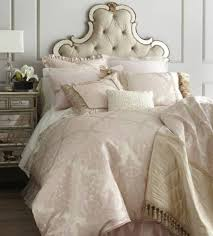 Pale Pink Bedroom Pale Pink White Victorian Home Bedroom Bedding Victorian Home